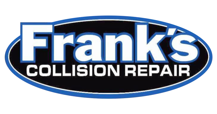 Franks Body Shop >> Frank S Collision Repair Home